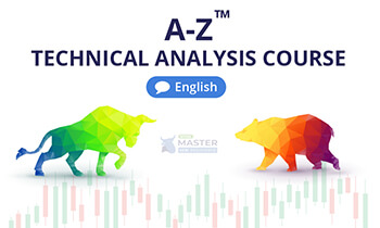 Stock Technical Analysis Course