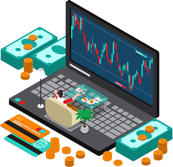 Stock Market Technical Analysis Course