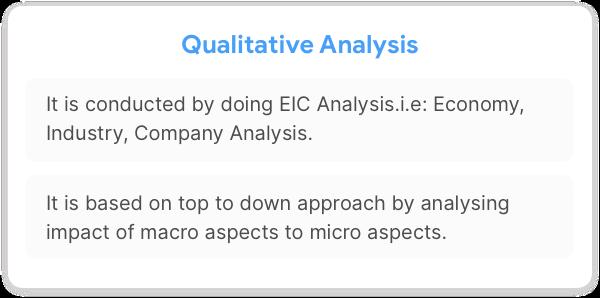 fundamental-analysis-of-stocks-qualitative-analysis