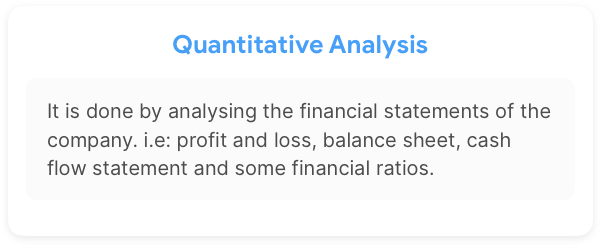 fundamental-analysis-of-stocks-quantitative-analysis