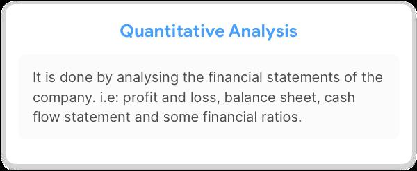 fundamental-analysis-of-stocks-quantitative-analysis
