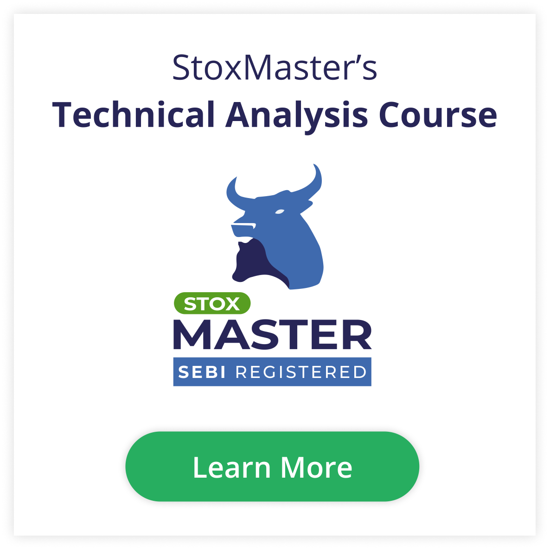 stoxmaster-course