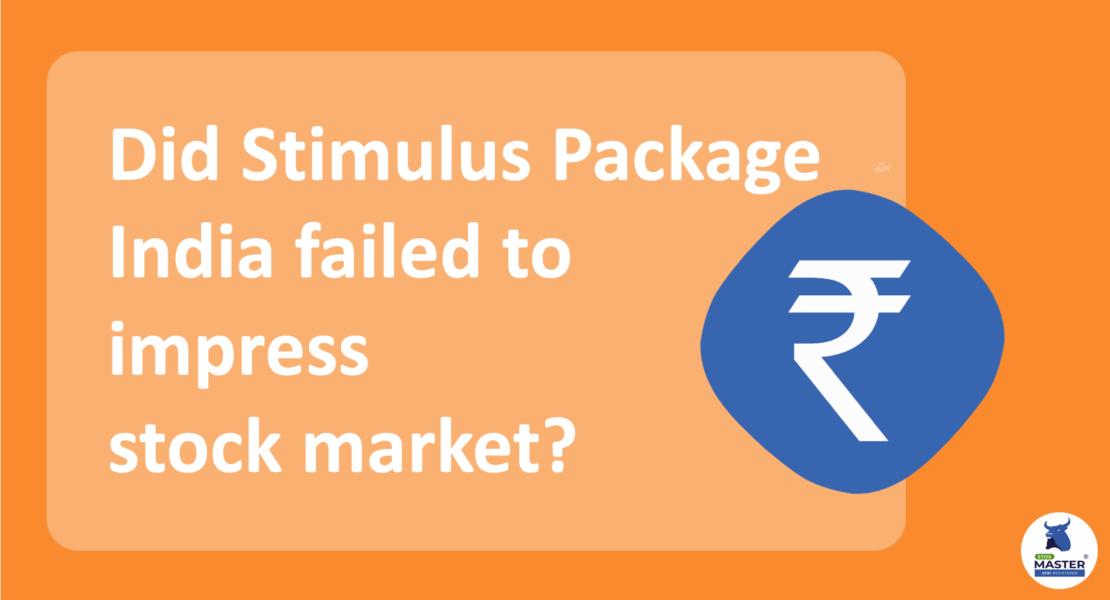 Stimulus-Package-India