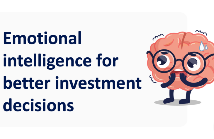 emotional-intelligence-for-etter-investment-decisions