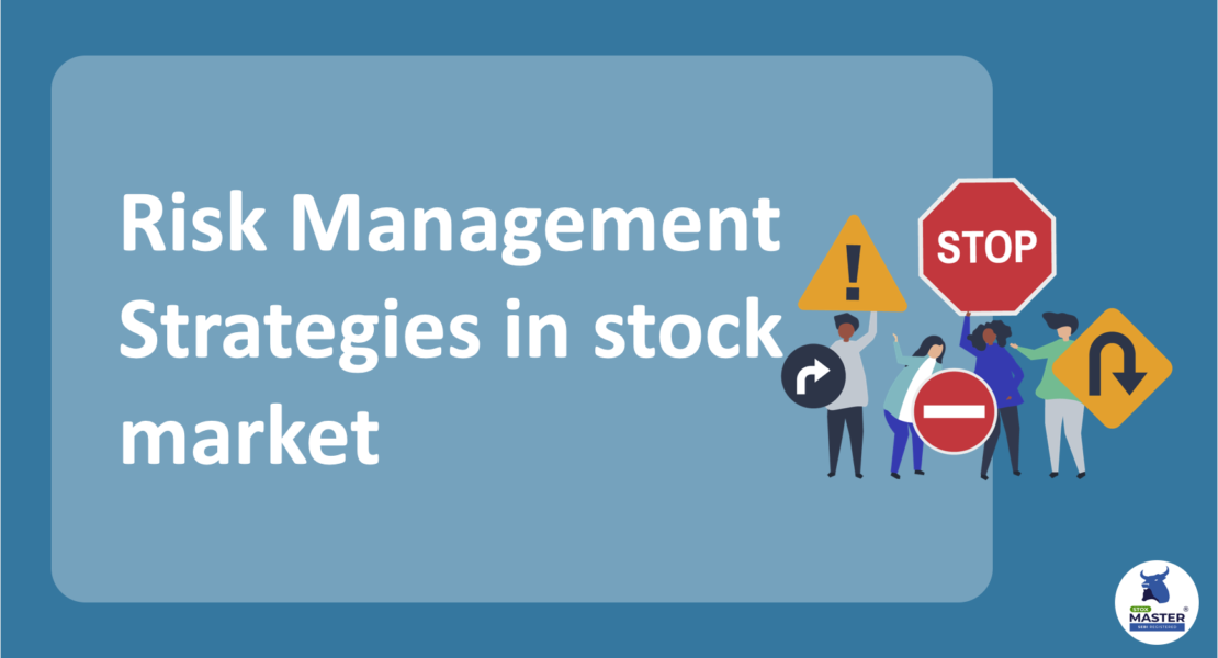 risk-management-strategies-in-stock-market