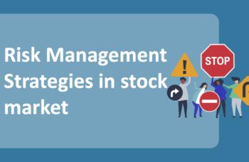 risk-management-strategies-in-stock-market