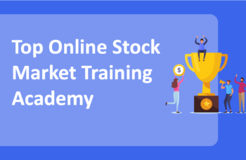 Stoxmaster-top-online-stock-market-training-academy
